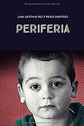 Periferia (Spanish Edition)