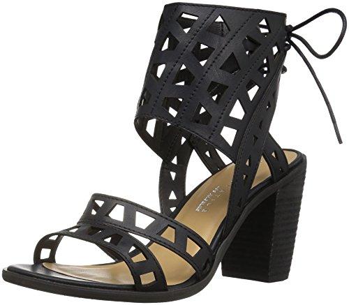 very-volatile-womens-braylon-heeled-sandal-black-8-b-us