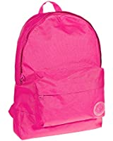 Roxy Unisex-adult's Sugar Baby Berry Backpack - One Size, Pink
