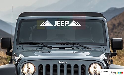 front-windshield-window-decal-mountain-jeep-mountain-trail-for-jeep-wrangler-00