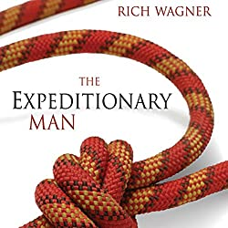 The Expeditionary Man