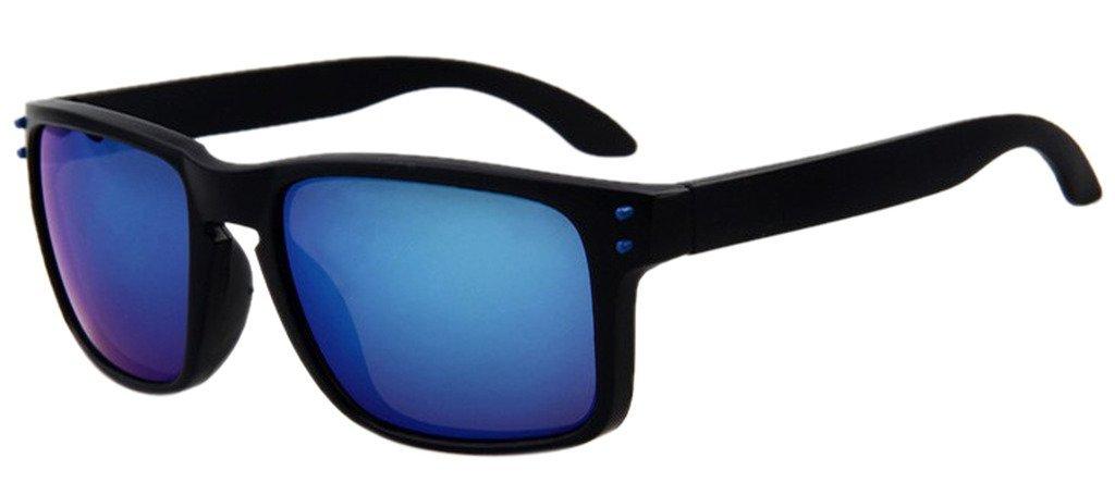 La vogue Gafas de Sol Para Hombres Con Protección de UV ...