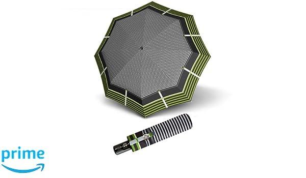 Paraguas plegable mujer marca doppler colección carbonsteel: Amazon.es: Deportes y aire libre