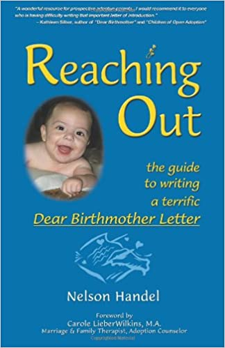 Reaching Out: The Guide to Writing a Terrific Dear ...