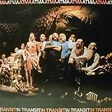 Atma - In Transit - Lotus Eye Music - BBT-S-30