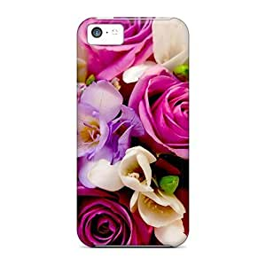 High Quality WonderwallOasis Tender Gift For Softwind Skin Case Cover Specially Designed For Iphone - 5c