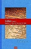 Lukas Band 1