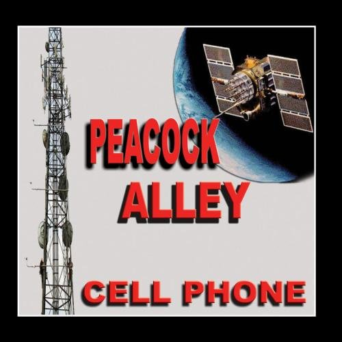Price comparison product image Cell Phone