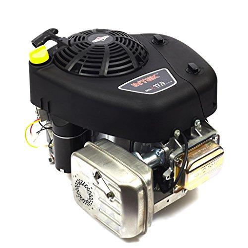 13 HP    Engine     Amazon