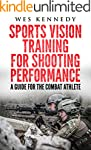 Sports Vision Training For Shooting P...