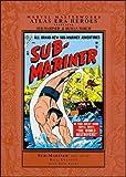 Marvel Masterworks, Marvel Comics, 0785129308