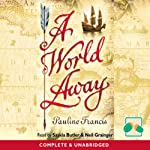 A World Away | Pauline Francis