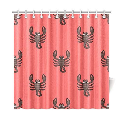 Texture Pink Task Custom...