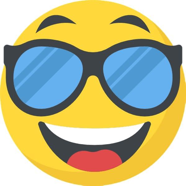 Paste emojis copy Copy And