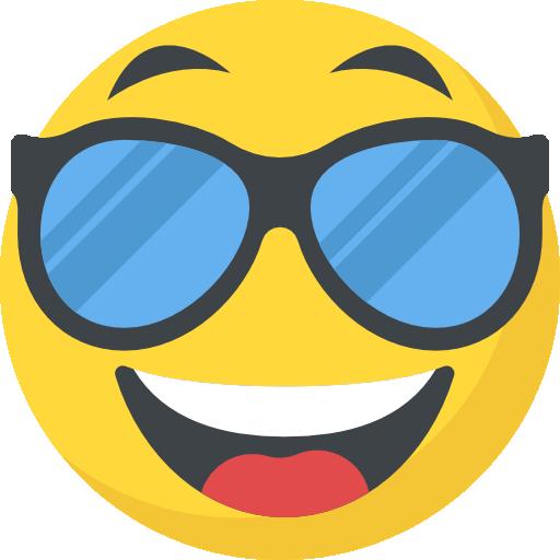And paste copy emojis ♪ TikTok