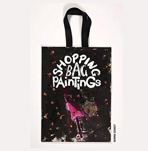 Shopping Bag Paintings