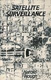 Satellite Surveillance, Harold Hough, 1559500778