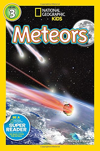 national-geographic-readers-meteors