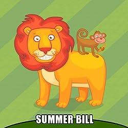 Summer Bill