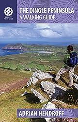 The Dingle Peninsula - A Walking Guide