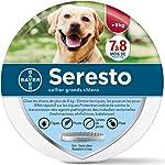 Seresto-Bayer-Collare-Antiparassitario-per-Cani-di-Grandi-Dimensioni