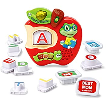 Baby Earnest Baby Toddler Toys Activities Early Learing Building Pop Up Friends X 3 Items