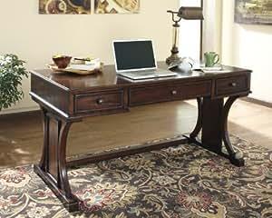 Ashley Furniture Signature Design Devrik