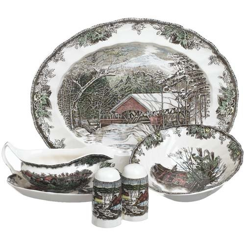 Johnson-Brothers-Friendly-Village-6-Piece-Completer-Set