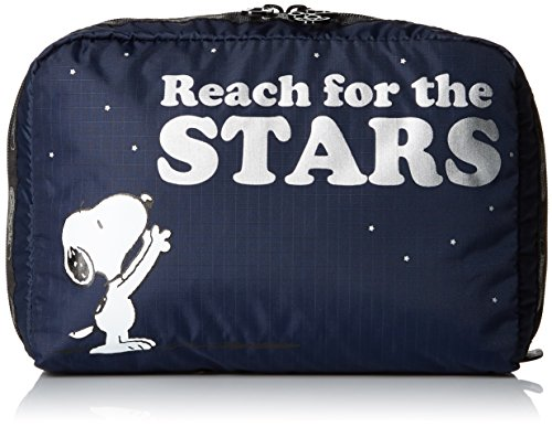 lesportsac-peanuts-x-extra-large-rectangular-cosmetic-case-reach-for-the-stars