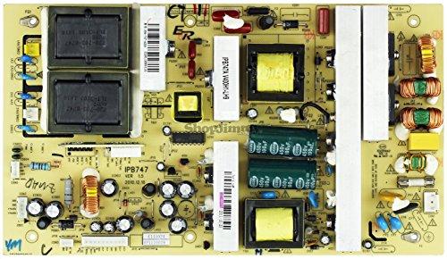 RCA RE46DZ2307 IPB747 Backlight Inverter product image