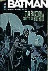 Batman : La malédiction qui s'abattit sur Gotham  par Nixey
