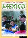 Mexico, Kieran Walsh, 1595151761