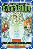 The Psychology of Cyber Dating, Robert Davenport, 1452015228