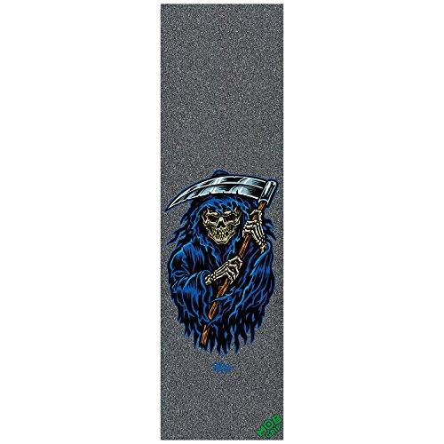 Mob Grip Jimbo Phillips Grim Reaper Grip Tape - 9 x 33 by Mob Grip