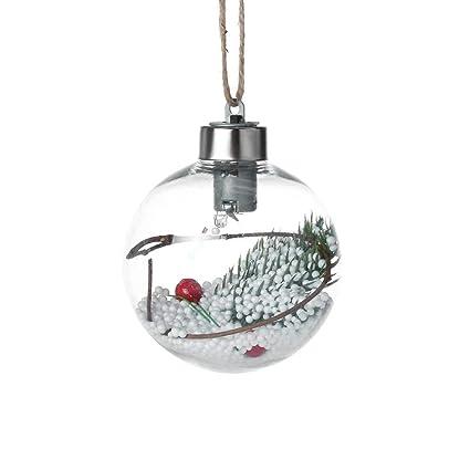 Amazon Com Boluoyi Decorative Outdoor Lighting Projectors Christmas
