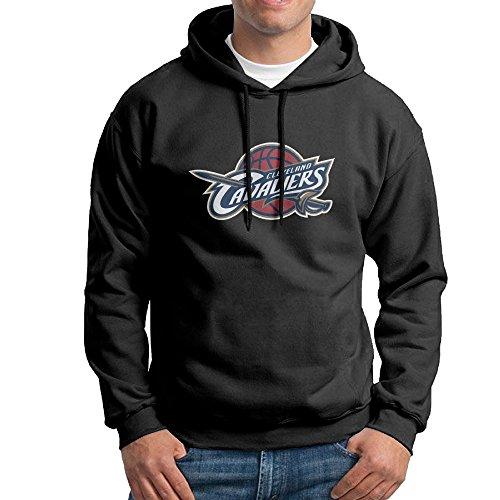 Cleveland Cavaliers Cavs Men Best Hoodie Sweatshirt