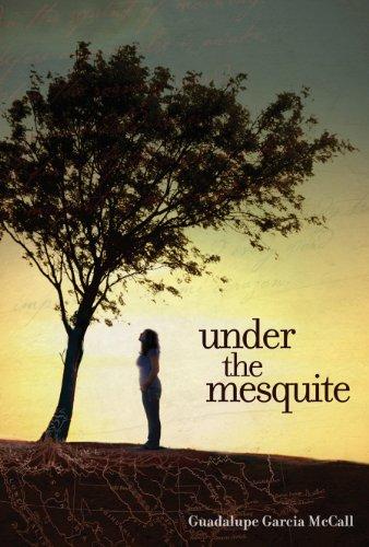 Under the Mesquite - Mesquite Us