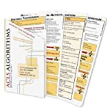 ACLS Reference Cards offers