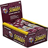 Honey Stinger Organic Energy Gels – 24-Pack Acai, One Size For Sale