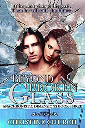 Beyond Broken Glass
