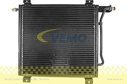 Vemo V46-62-0014 Condenser, air conditioning