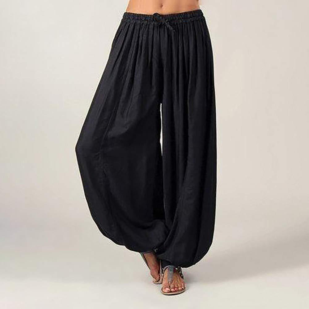 Amazon.com: Pantalones para mujer, venta libre. Pervobs ...