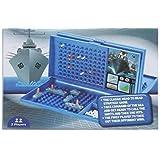My Hobbies 家族で楽しめる 対戦 バトルシップ ゲーム Battle ship ストラテジーゲーム 立体 テーブルゲーム 対面 戦略ゲーム 家族 で 楽しめる ボード ゲーム おもちゃ アナログ