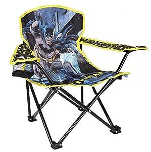 Disney Batman Camp Chair from Exxel Outdoors, Inc.