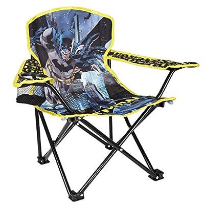 Disney Batman Camp Chair
