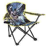 Batman Camp Chair