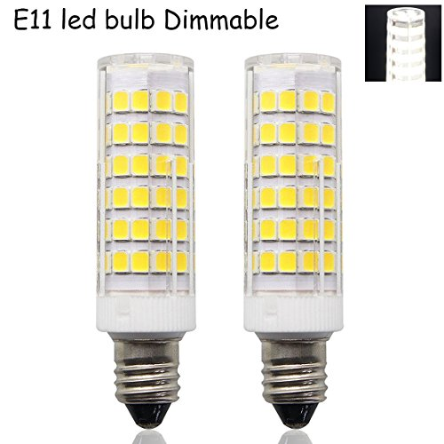 daylight bulb type a - 6