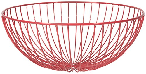 Now Designs Hemisphere Fruit Basket