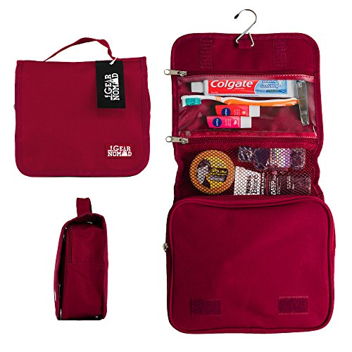 toiletry-bag-travel-cosmetic-makeup-dopp-kit-for-women-or-men-hanging-toiletries-organizer-with-stur