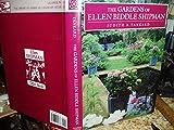The Gardens of Ellen Biddle Shipman, Judith B. Tankard, 0898310334